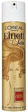 Kup Lakier do włosów - L'Oreal Paris Elnett Normal Strength Hair Spray