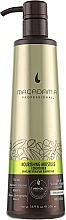 Kup Nawilżająca odżywka do włosów - Macadamia Professional Nourishing Moisture Conditioner
