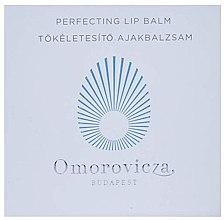 Balsam do ust - Omorovicza Perfecting Lip Balm — фото N2