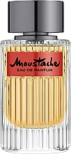Kup Rochas Moustache Eau de Parfum - Woda perfumowana