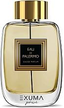 Kup Exuma Eau de Palermo - Woda perfumowana