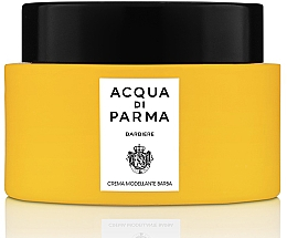 Kup Krem do stylizacji brody - Acqua Di Parma Barbiere Styling Beard Cream