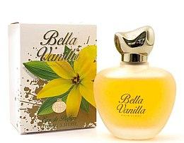 Kup Real Time Bella Vanilla - Woda perfumowana