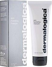 Kup Odświeżająca maska nawilżająca do twarzy - Dermalogica Skin Hydrating Masque