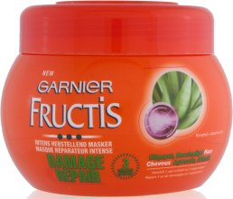 Kup Maska do włosów - Garnier Fructis Damage Repair Mask