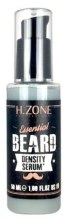 Kup Serum do brody - H.Zone Essential Beard Density Serum