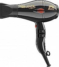 Kup Suszarka do włosów, czarna - Parlux 2200 Advance Light Black