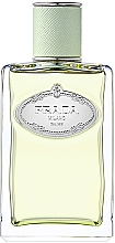 Kup Prada Milano Infusion D'Iris (2015) - Woda perfumowana