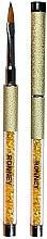 Kup Pędzelek do stylizacji paznokci, RN 00455 - Ronney Professional Sculp Brush