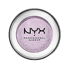 Kup Cień do powiek z metalicznym połyskiem - NYX Professional Makeup Prismatic Eye Shadow