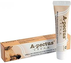 Kup Krem do pielęgnacji brodawek dla matek karmiących - Kosmed A-Pectus Cream