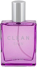 Kup Clean Skin Eau de Toilette - Woda toaletowa (tester z nakrętką)