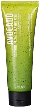 Kup Oczyszczająca pianka do mycia twarzy Awokado - Superfood For Skin Soothing Cleansing Foam Avocado