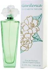 Kup Elizabeth Taylor Gardenia - Woda perfumowana