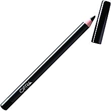 Kup PRZECENA! Kredka do oczu - Ofra Eyeliner Pencil *