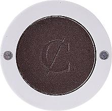 Kup Perłowy cień do powiek - Couleur Caramel Eye Shadow