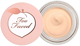 Kup Korektor do twarzy - Too Faced Peach Perfect Instant Coverage Concealer
