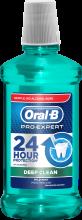 Kup Płyn do płukania jamy ustnej - Oral-B Pro-Expert Deep Clean