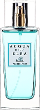 Kup Acqua dell Elba Arcipelago Women - Woda toaletowa