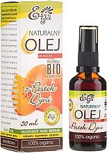 Kup Naturalny olej z pestek dyni - Etja