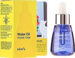 Kup Różany olejek wodny - Skin79 Water Oil Moist Rose