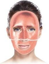 Kup Kryształowo-kolagenowa maska na bazie czerwonego wina - Clarena Red Wine Crystal Collagen Mask