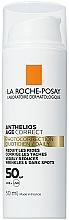 Kup Codzienna fotoprotekcja przeciwstarzeniowa SPF 50+ - La Roche-Posay Anthelios Age Correct SPF 50+