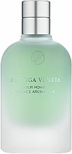 Kup Bottega Veneta Pour Homme Essence Aromatique - Woda kolońska