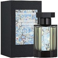 Kup L'Artisan Parfumeur Bucoliques De Provence - Woda perfumowana