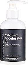 Kup Eksfoliant do twarzy - Dermalogica EA 35 Exfoliant Accelerator