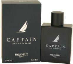 Kup Molyneux Captain - Woda perfumowana