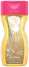 Kup Playboy VIP For Her - Perfumowany żel pod prysznic dla kobiet