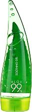 Kup Aloesowy kojący żel nawilżający - Holika Holika Aloe 99% Soothing Gel