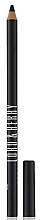 Kup Kredka do oczu - Lord & Berry Line/Shade Eye Pencil
