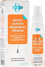 Kup Serum przeciw wypadaniu włosów - Dermastic Anti Hair Loss Serum