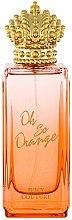 Kup Juicy Couture Rock The Rainbow Oh So Orange - Woda toaletowa