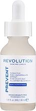 Kup Serum z 1% kwasem salicylowym - Revolution Skincare 1% Salicylic Acid Serum With Marshmallow Extract