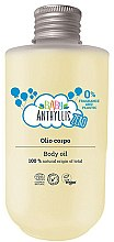 Kup Olejek do ciała - Anthyllis Zero Baby Body Oil