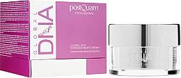 Kup Odżywczy krem do twarzy na noc - PostQuam Global Dna Night Cream