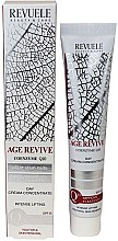 Kup Liftingujący krem-koncentrat do twarzy na dzień - Revuele Age Revive Day Cream-Concentrate