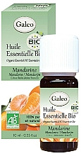 Kup Olejek mandarynkowy - Galeo Organic Essential Oil Mandarin