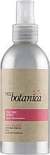 Kup Spray zwiększający objętość włosów - Trico Botanica Volume Spray