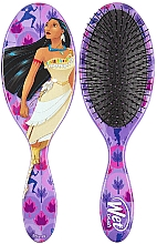 Kup Szczotka do włosów, Pocahontas - Wet Brush Disney Princess Original Detangler Pocahontas