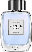 Kup Exuma World Air After Rain - Woda perfumowana