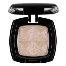 Kup Cień do powiek - NYX Professional Makeup Single Eyeshadow