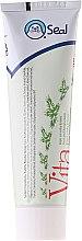 Kup Zmiękczający krem do rąk i stóp - Seal Cosmetics Vita Food And Hand Cream
