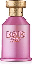Kup PRZECENA! Bois 1920 Rosa di Filare - Woda perfumowana *