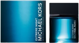 Kup Michael Kors Extreme Night - Woda toaletowa
