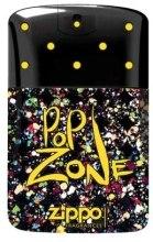 Kup Zippo Pop Zone For Him - Woda toaletowa (tester)