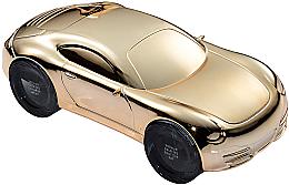 Kup PRZECENA! Jean-Pierre Sand 300 mph Gold - Zestaw (4 x edp 25 ml) *